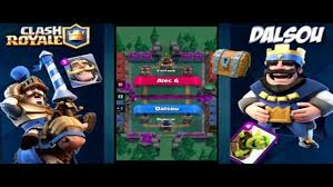 host editor pro apk clash royale hack host editor clash royale hack 2017 apk