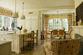 founder house aol u0027s steve case lists historic merrywood estate for 49 5 million