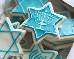 hanukkah cookies hanukkah cookies 31296 christmas festival
