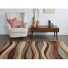 Remnant Rugs Cheap Area U0026 Accent Rugs On Sale Kmart