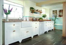 pictures of farmhouse sinks country kitchen sink farmhouse cottage colors cabinet doors