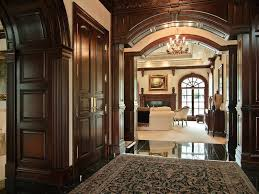 pictures of interiors of homes and interior design