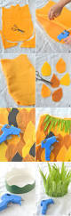 fruit halloween costumes for kids best 20 pineapple costume ideas on pinterest fruit costumes