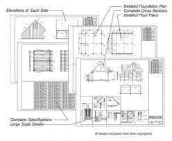 house blueprints for sale houses plans for sale internetunblock us internetunblock us