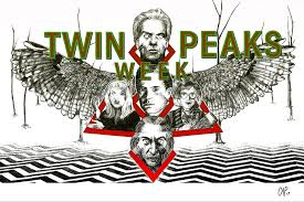 Twin Peaks Map The 10 Best New Characters Of Twin Peaks The Return Consequence