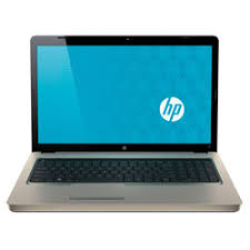 black friday office depot black friday laptop hp g72 b62us 17 3