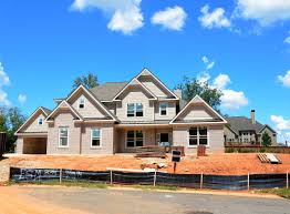 5 Home Loans by 5 Tips To Obtain A Home Construction Loan Realtybiznews Real