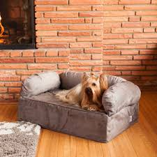 Sofa Bed Mattresses Replacements by Sofas Center Rvofa Dreaded Photo Concept Inspirational