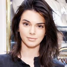 The Photogenic Trick Kendall Jenner Uses in Every PictureWhowhatwear com The Huffington Post