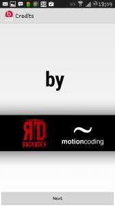 beats audio apk beats audio installer apk install beats audio driver on your
