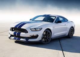 2015 Gt500 Specs Ford Mustang Shelby Gt350 Specs 2015 2016 2017 Autoevolution
