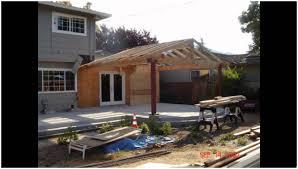 backyards charming patio awning design ideas riveting awnings