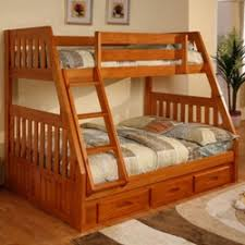 Bunk Bed Stairs Sold Separately Bunk Beds Charlotte Nc Bunk Beds Fort Mill Sc The Home Stuff Store