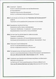 Asklepios Klinik Bad Salzungen Volkssolidarität U2010 Thüringen U2010 Kv Schmalkalden Meiningen E V