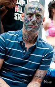 great british tattoo show 2012 retro photostudio the blog