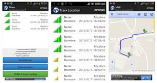 track my android best android apps to track someone s location