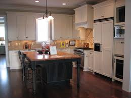 white kitchen with black island black kitchen islands lovely black kitchen island with brown cabinets