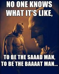 I Got My Eyes On You Meme - blue bat my eyes meme bat best of the funny meme