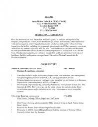 Resume Templates Rn Different Ways To Write A College Essay Literature Review Of