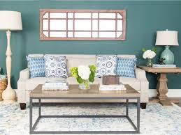 home depot and laurel u0026 wolf partner for interior design service