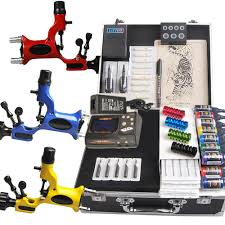 tattoo kit without machine tattoo kits at factory price fast dhl delivery only 3 days factory