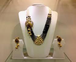 rishitasjewellery rishitas jewellery world