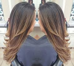 what is the hair color for 2015 hair color trends for fall 2015 the official blog of hair cuttery