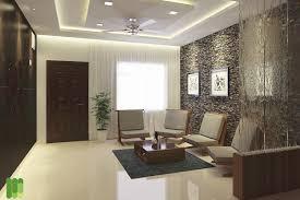 hometrenzinteriors livingroomdesign interiordesignideas