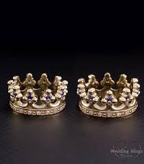 Crown Wedding Rings by Crown Wedding Bands Royal Crown Wedding Rings Expensive