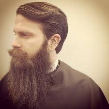 19 best beards images on pinterest beard conditioner beard