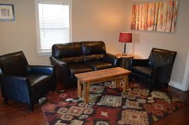 Westside Home Decor The Westside Cottage The Freedom Of Vacationing In The Comfort