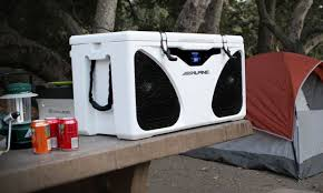 keep your beer always chilled with these coolers u2013 gadget flow