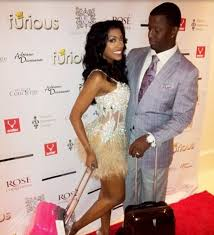 what type of hair does porsha stewart wear real housewives of atlanta star porsha williams fails to pay condo
