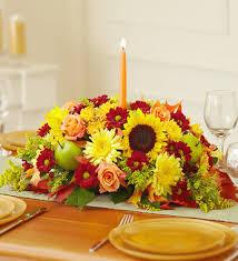 atwood florist inc fall thanksgiving