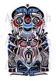 native american tribal half sleeve by tattoosbyashleigh on deviantart