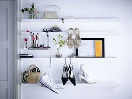 ribba picture ledge 24 best vanity wall images on pinterest home live and architecture
