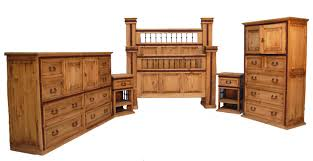 Wood And Iron Bedroom Furniture Western King Bed Size Tex Rustic Waco Tx Bedroom Furniture