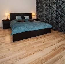 parquet flottant chambre adulte parquet chambre chambre