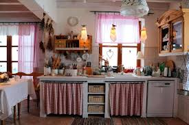 red and white kitchen curtains red white checkered kitchen