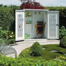Small Wood Garden Shed Plans by Small Garden Shed Garden Storage Ideas Garden Tools Storage Units