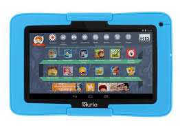 best buy ipad deals on black friday early black friday deals kurio xtreme 7 u2033 tablet under 100 right now