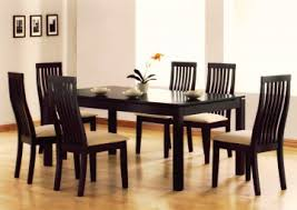 Black Dining Room Sets For Cheap Ingenious Inspiration Ideas Dining Room Set Cheap All Dining Room