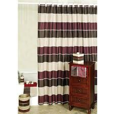 shower curtain rings walmart bathroom shower curtain walmart shower curtains at walmart