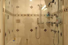 Shower Doors 1000mm by Shower Intriguing Shower Enclosures Quadrant 1000mm Astounding