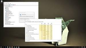 fix screen flickering problem windows 10 windows central
