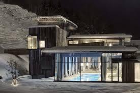 hotel architektur wiesergut hotel by gogl architekten caandesign architecture