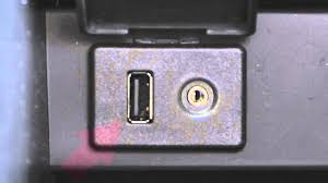 nissan altima usb port location 2014 nissan armada usb ipod interface if so equipped youtube