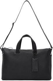 marsèll black monouso bag men marsell boots wholesale best value