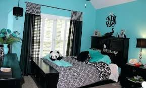 cute teenage room ideas cute bedroom themes bedroom themes for couples also cute romantic