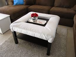 ikea lack coffee table white home design and decor hack weight